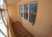 Продажа квартиры, Белгород, Ул. Железнякова, Купить квартиру в Белгороде по недорогой цене, ID объекта - 327371997 - Фото 13