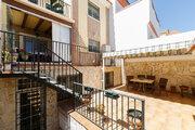 231 000 €, Продаю уютный коттедж в Малаге, Испания, Продажа домов и коттеджей Малага, Испания, ID объекта - 504364688 - Фото 43
