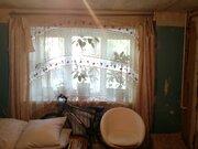 Продажа комнаты, Липецк, Ул. Адмирала Макарова, Купить комнату в квартире Липецка недорого, ID объекта - 700783380 - Фото 3
