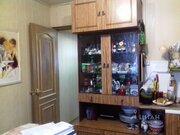 3 ком квартира в Калининце - Фото 5