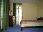 Продажа квартиры, viestura prospekts, Купить квартиру Юрмала, Латвия по недорогой цене, ID объекта - 314208783 - Фото 8