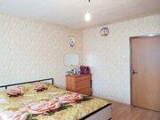 Продается 4к.кв. 4/14 м, общ.пл. 97 кв.м, Флотский пр-д, д.7, Купить квартиру в Подольске, ID объекта - 332250843 - Фото 6