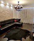 Сдается элитная 1-а комнатная квартира в центре Обнинска - Фото 4