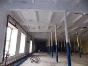 Аренда помещения под швейный цех в г. Кохма