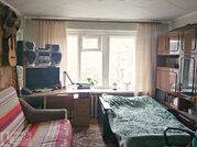 Квартиры, ул. Полесская, д.8 - Фото 3