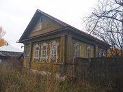 Продам дом в д. Новенькая по ул. Зеленая. - Фото 2
