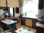 3-х комнатная квартира в п. Покровский городок - Фото 2