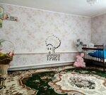 Продажа дома, Анна, Аннинский район, Ул. Набережная - Фото 1