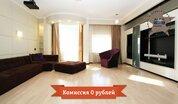Сибирская 57 купить элитную квартиру - Фото 5