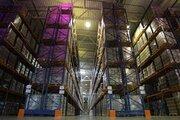 Ответственное хранение товара, склад класса А - Фото 2