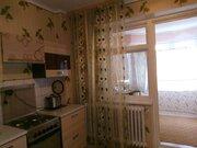 Продажа квартиры, Астрахань, Ул. Жилая - Фото 3