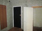 4-комн. в Шевелевке, Купить квартиру в Кургане по недорогой цене, ID объекта - 330421091 - Фото 4