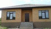 Дом 120 м.кв. п. Майский 7 Белгородский р-н - Фото 3