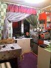 Продается 1-комнатная квартира п. Малаховка (мэз), ул.Быковское шоссе