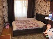 Хорошая 2-комнатная квартира улучшенной планировки на Древлянке - Фото 2