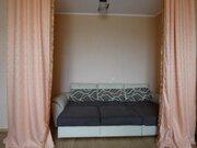 Однокомнатная квартира на ул.Айвазовского 14а, Купить квартиру в Казани по недорогой цене, ID объекта - 316215547 - Фото 10