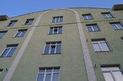 300 000 $, Просторная квартира с авторским ремонтом в Ялте, Продажа квартир в Ялте, ID объекта - 327550999 - Фото 35