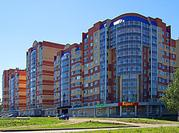 Сдам посуточно 1-комн. квартиру в Саранске - Фото 5