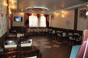 Продается ресторан 280 кв.м. в г. Тверь, Готовый бизнес в Твери, ID объекта - 100052219 - Фото 4
