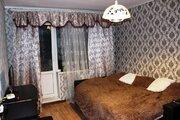 Продается 2х-комнатная квартира на ул. Веденяпина, д. 32. - Фото 1