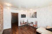 Продам 2-комн. кв. 83 кв.м. Тюмень, Широтная, Купить квартиру в Тюмени по недорогой цене, ID объекта - 329737875 - Фото 3
