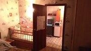 Серова 71, Продажа квартир в Сыктывкаре, ID объекта - 320462709 - Фото 14