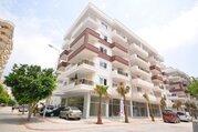 2-х комнатная квартира с мебелью сдается в аренду!, Аренда квартир Аланья, Турция, ID объекта - 313479484 - Фото 1