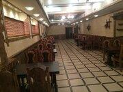 Аренда под кафе, столовую, пиццерию, общепит. - Фото 4