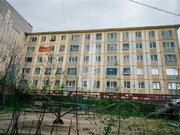Продажа двухкомнатной квартиры на Портовой улице, 38к3 в Магадане, Купить квартиру в Магадане по недорогой цене, ID объекта - 319880148 - Фото 1