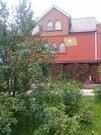 Продается коттедж в 30 км от Екатеринбурга - Фото 4