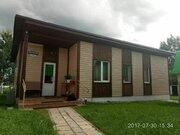 Продажа дома, Псков - Фото 1