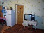 Продается комната с ок, ул. Литвинова, Купить комнату в квартире Пензы недорого, ID объекта - 700872571 - Фото 5