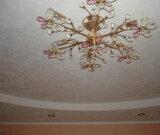 Продам 3-х комнатную у Центрального рынка