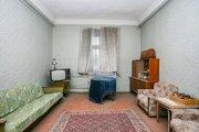 Продажа комнаты, Владимир, Ул. 850-летия