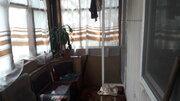 830 000 Руб., Продам большую 3 ком. квартиру в 3 м- не, Продажа квартир в Балаково, ID объекта - 331033129 - Фото 9