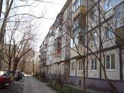 2 комн.квартира Чехов, ул.Московская, д.92 - Фото 1