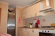 Выгодное предложение!Продается 3-х комнатная квартира в Гальчин - Фото 2