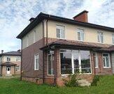 Продажа дома, м. Теплый стан, ДНП Европейская Долина-2 - Фото 2