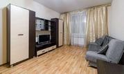 Снять квартиру в Всеволожском районе