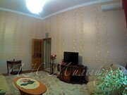 Шикарная 2-комнатная квартира с современным ремонтом и пристройкой - Фото 4