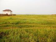 Продам земельный участок в п. Урик, ул. Китойская - Фото 3