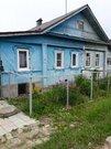 Продается часть дома. , Тверь г, 2-й Транспортный проезд 5