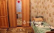 Продается комната в общежитии Сапрыгина