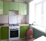 Продам 2-х комнатную квартиру на Сортировке - Фото 2