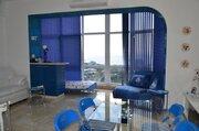 250 000 $, Видовая 2-к.квартира в новом престижном комплексе в Ялте, Купить квартиру в Ялте по недорогой цене, ID объекта - 316452361 - Фото 2
