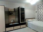 1 000 Руб., Посуточно и почасово сдается шикарная однокомнатная квартира., Снять квартиру посуточно в Екатеринбурге, ID объекта - 325493638 - Фото 7