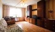 Продам дом 80 кв.м в г.Пушкино (мкр.Звягино), 18 км от МКАД - Фото 4