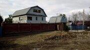Продается: дом 182 м2 на участке 6 сот. - Фото 3