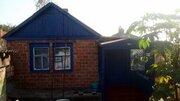 Продажа дома, Шолоховский район, Набережная улица - Фото 2