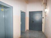 Квартира, пр-кт. Фрунзе, д.41, Продажа квартир в Ярославле, ID объекта - 331042606 - Фото 9